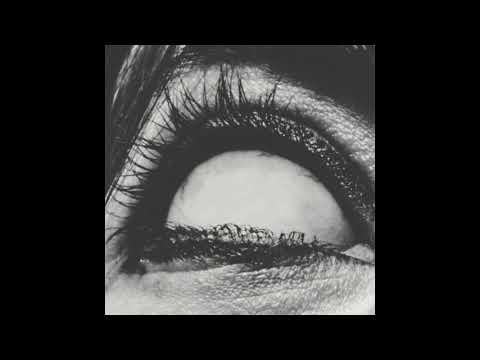 A Place To Bury Strangers - Situations Changes