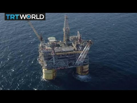 US Oil Exploration: US proposes massive expansion of oil drilling