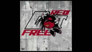 Stepbrothers - Real Fam  (Prod. Boi-1da) (Red Dot Free Mixtape)