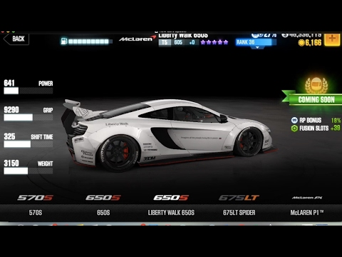 csr racing 2 1 9 3 update new cars youtube. Black Bedroom Furniture Sets. Home Design Ideas