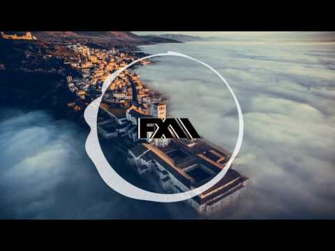 Tritonal Feat. Angel Taylor - Getaway (Koven Remix)