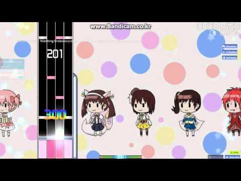 Nankumo - DRAGONLADY [4K] S랭크
