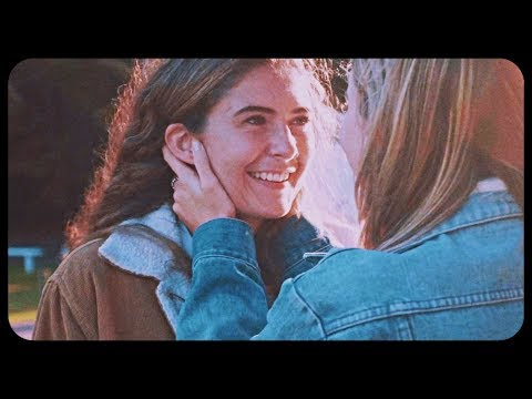 Mother And Daughter Hugging And Smiling Stock Footage from YouTube · Duration:  30 seconds