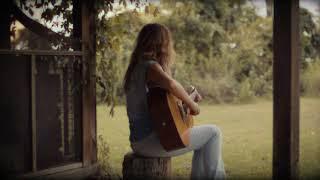 Jessi Alexander - Decatur County Red - Album Trailer