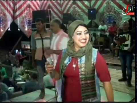 ياسمين عادل والموسيقار شريف العزبى من فرحة محمد العربى تحياتى ايهاب رمضان