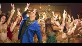 Bollywood Non Stop 2013 (Dance Bounce Mix) 20 min - DJ Debarghya(8961672308)