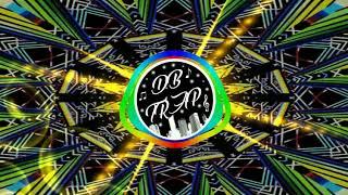 Yellow Claw - We Made It (feat. Lil Eddie) [DB TRAP]