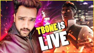 Valorant Live stream Inḋia !honeygain