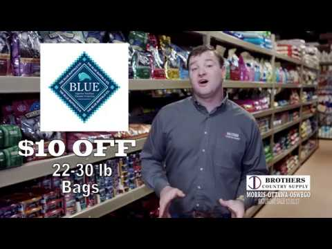 Brothers Country Supply 2nd Christmas Saturday Sale Youtube