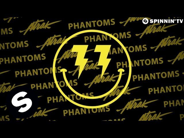 bingo-players-cry-just-a-little-a-trak-and-phantoms-remix-available-july-15-spinnin-records