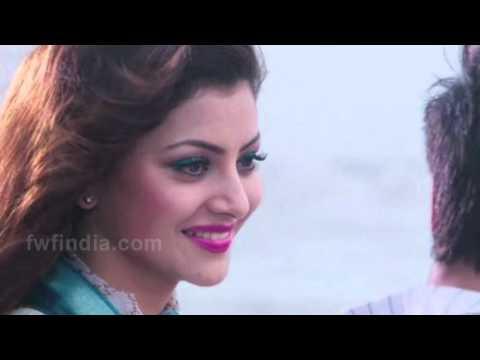 Sanam Re' director Divya Khosla Kumar H0Tscenee In  'Humne pi Rakhi hai