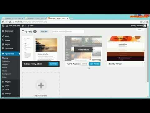 cara-membuat-web-atau-blog-sendiri-menggunakan-wordpress