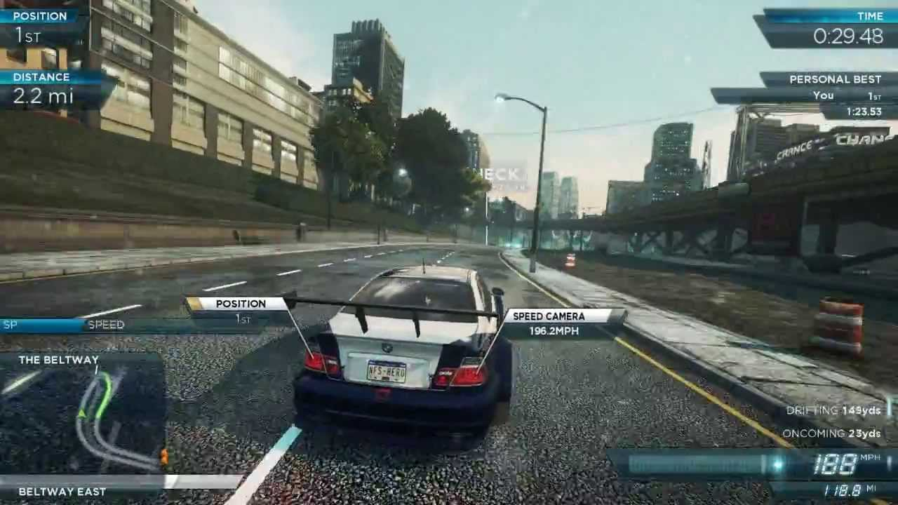 Police Cop Car Live Wallpaper Need For Speed Most Wanted 2012 All Bmw M3 Gtr Events