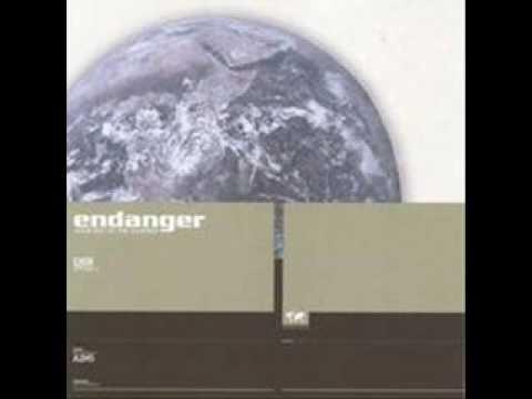 Endanger-Give me a reason (Assemblage 23 rmx)