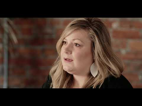 Krysti Tells Her Autoimmune Story