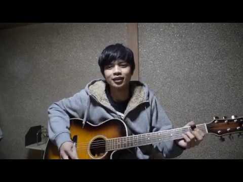 Slank - Cinta Kita  (cover by Rizt suLLivan)