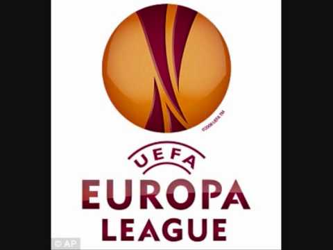 Uefa Europa League Official Theme Song