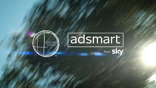 Oxford House  | Sky AdSmart