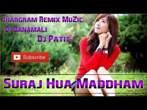 Repeat Mehndi Pyar Wali Haton Mai (Fattu Mix) Dj Mon2