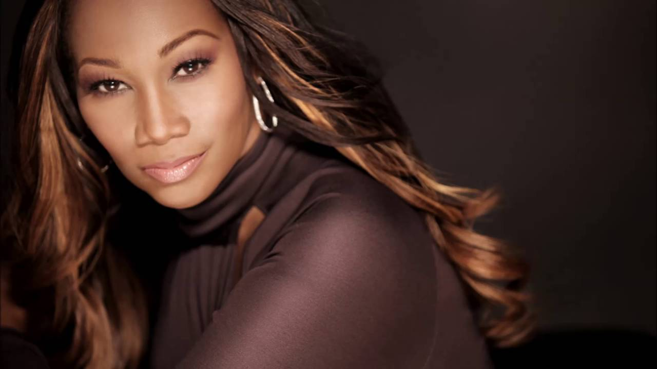 The 10 Best Yolanda Adams Songs