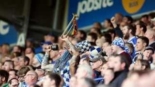EPic - Portsmouth FC v