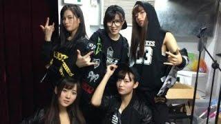 【audio】SNH48 - 错过奇迹(奇跡は間に合わない)