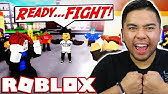 Roblox Kung Fu Fighting Loud Roblox Fighting Story The Spectre Alan Walker Reaction Youtube