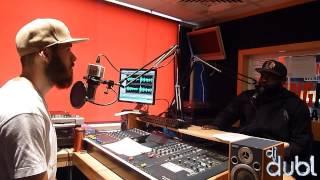 P Money Interview - Ghetts & Big H beefs, boundaries in clashes?Drake using Skepta for PR?