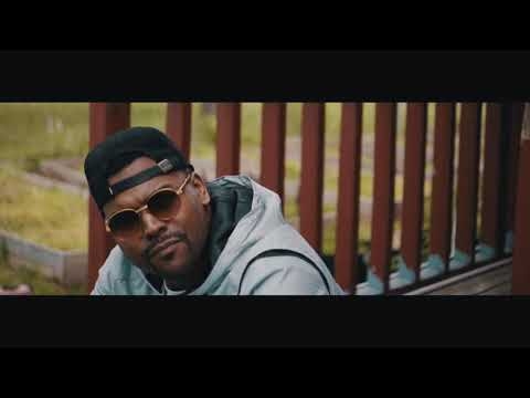 """Young RJ (of Slum Village) feat BJ The Chicago """"ISSUES"""""""