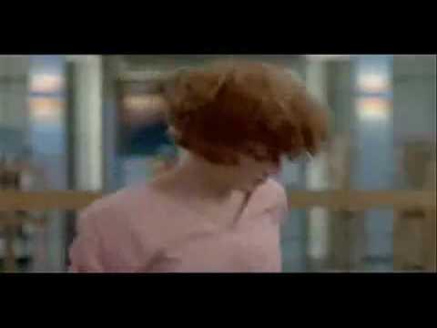 Phoenix - Lisztomania (Unofficial Video)
