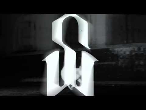 Sleepwave - static_feed_01