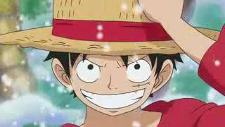 one piece「amv」Project Vela   Everything You Hate