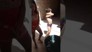 Video Desafio da piscina download MP3, 3GP, MP4, WEBM, AVI, FLV September 2018