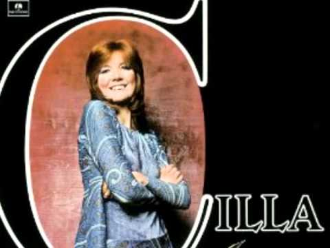 Cilla Black Faded Images