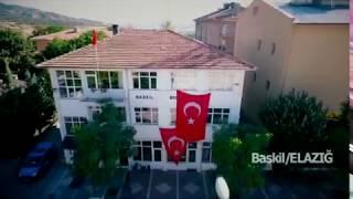 Baskil Kısa Tanıtım Filmi - 2017 Baskil/Elazığ