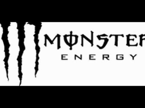 Dj Monster - It's Your Time Ft.Renald Francoeur (Track)