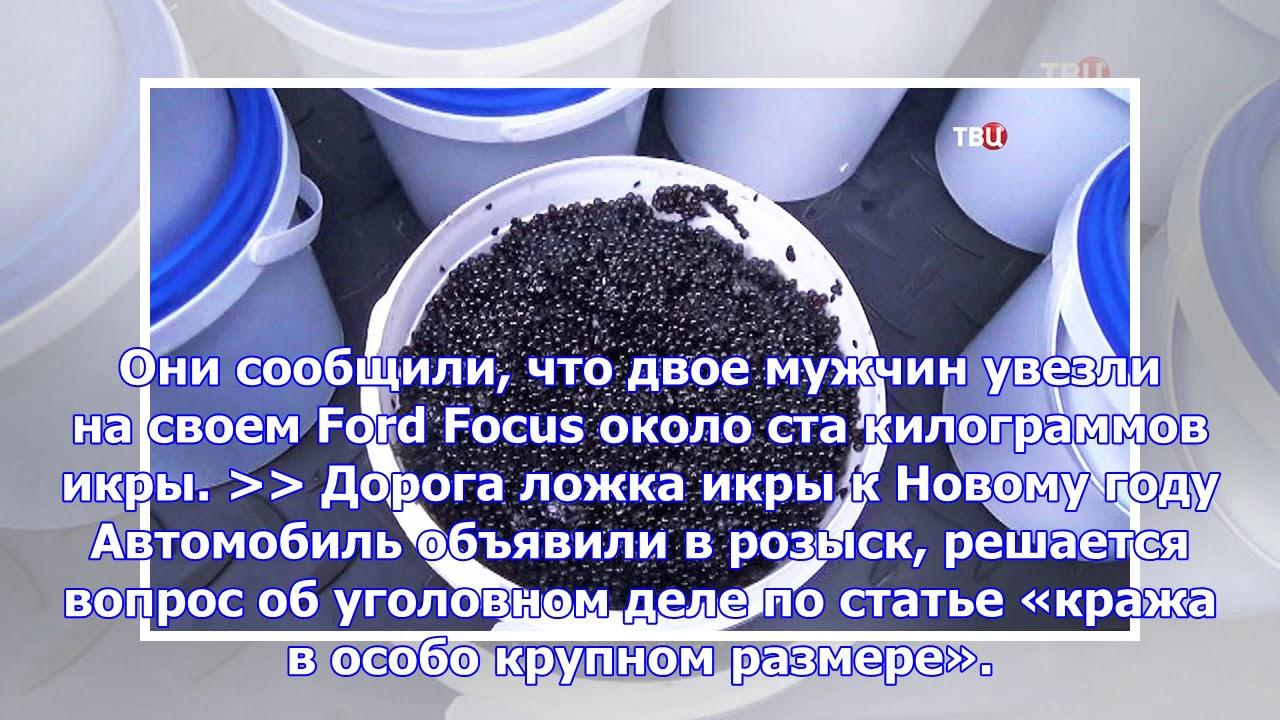 Обзор ИРП= сухпай с ЧЕРНОЙ ИКРОЙ для ТАМОЖЕННЫХ ОРГАНОВ России .