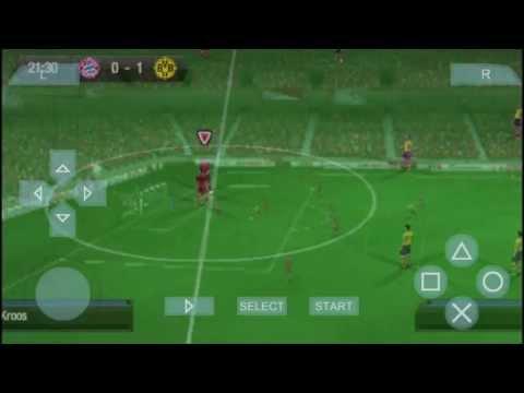 Metal slug infinity gameplay descargar la apk - 5 4