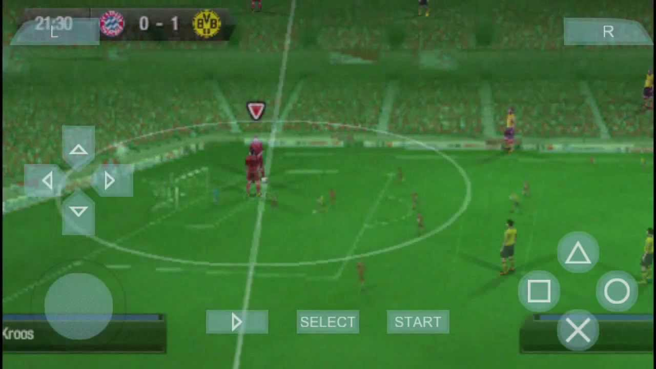 https://v-s.mobi/highly-compressed-350mb-download-fifa-18-ppsspp-iso-game-for-android-apk-obb-04:15