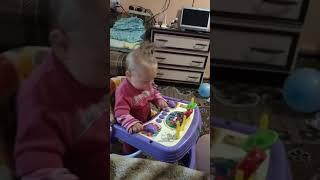 #ребенок #прикол #кушать #еда #детки #смех