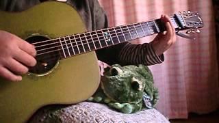 詞・曲:佐藤良成 唄:ハンバートハンバート 実家の片づけの合間に歌っ...
