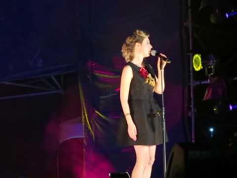 Hayley Westenra - Bao Bei