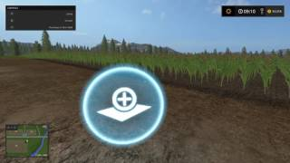 Farming Simulator 2017 gameplay money tips for PS4