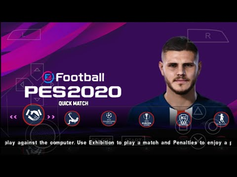pes-2020-ppsspp-english-version-camera-ps4-android-offline-600mb-new-update