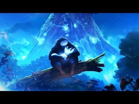 Epic Dramatic Emotional   Gothic Storm Music - HOPE   Epic Music Vn