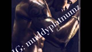Diamond Platnumz  Maradhi Ya Moyo Official Audio