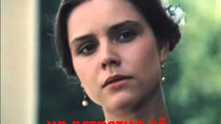 """Бук трейлер к роману """"Дубровский"""" А.С.Пушкин"""