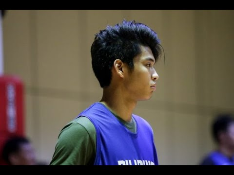9792a23663c Ricci Rivero apologizes after viral video shows him shouting at fan ...