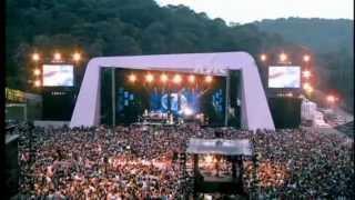 Asa de Águia - Cocobambu (DVD Asa de Águia Ao vivo 2006)