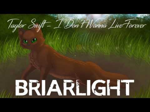 Warrior Cat Theme Songs #5